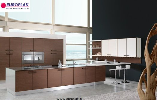 casual pratico modular kitchen for more details visit http