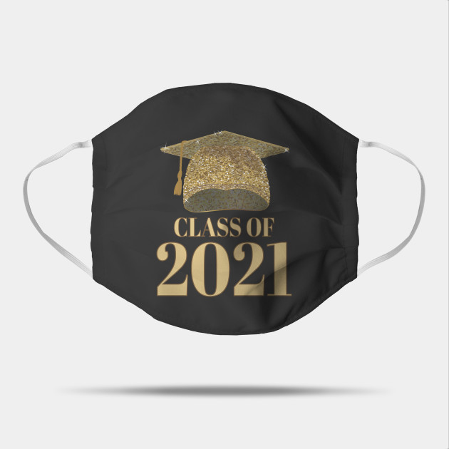 صور تخرج 2021 رمزيات مبروك التخرج Graduation Images Islamic Art Calligraphy Graduation Photography