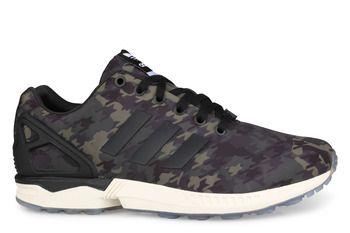 adidas superstar camouflage trainers nz
