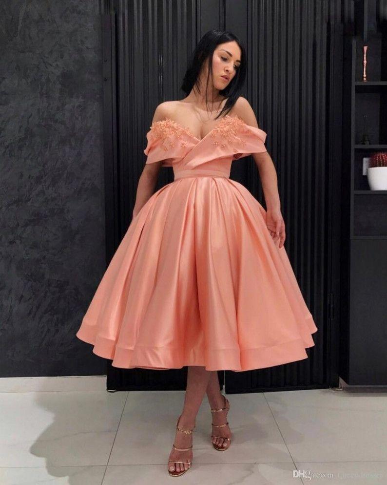 11 anlass kleider in 2020 | kleider, kleider für jeden
