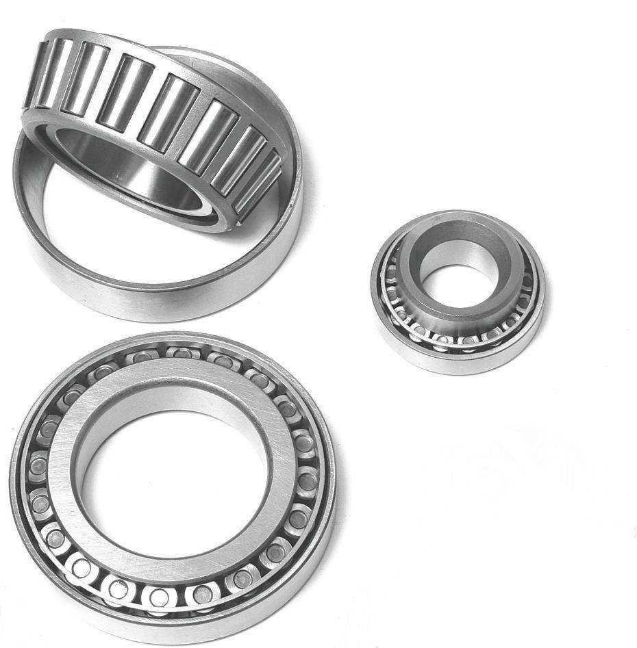 Gcr15 47686 47620 Or 47686 20 Dxdxt 82 55x133 35x33 338 Mm High Precision Inch Tapered Roller Bearings Abec 1 P0 Roller High Precision Needle Roller