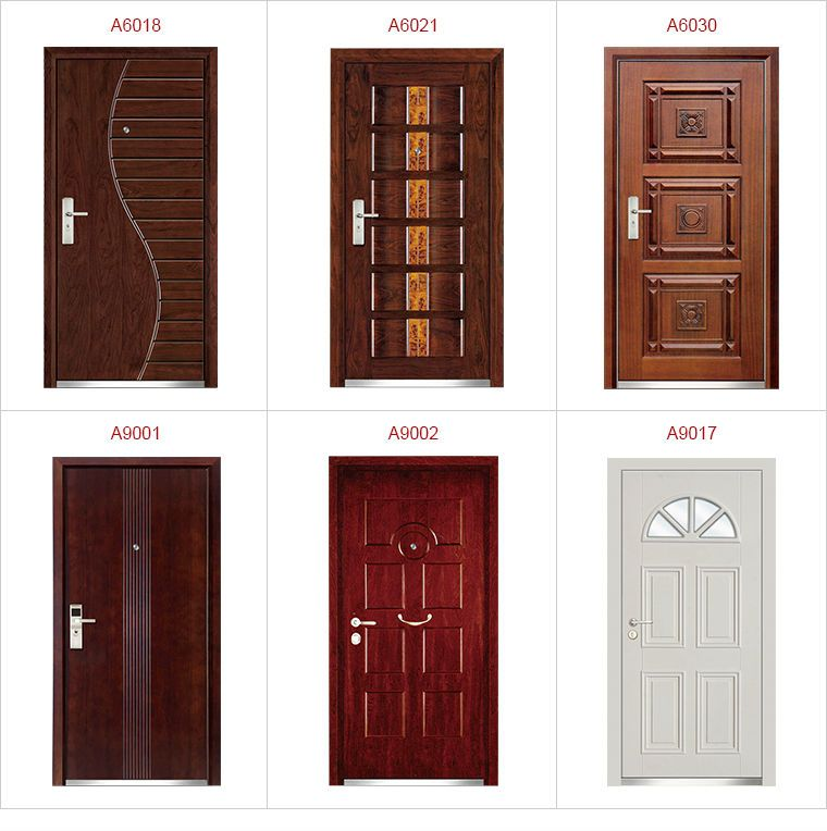 Pin by vijay popuri on organizer pinterest doors for Main door design for flat