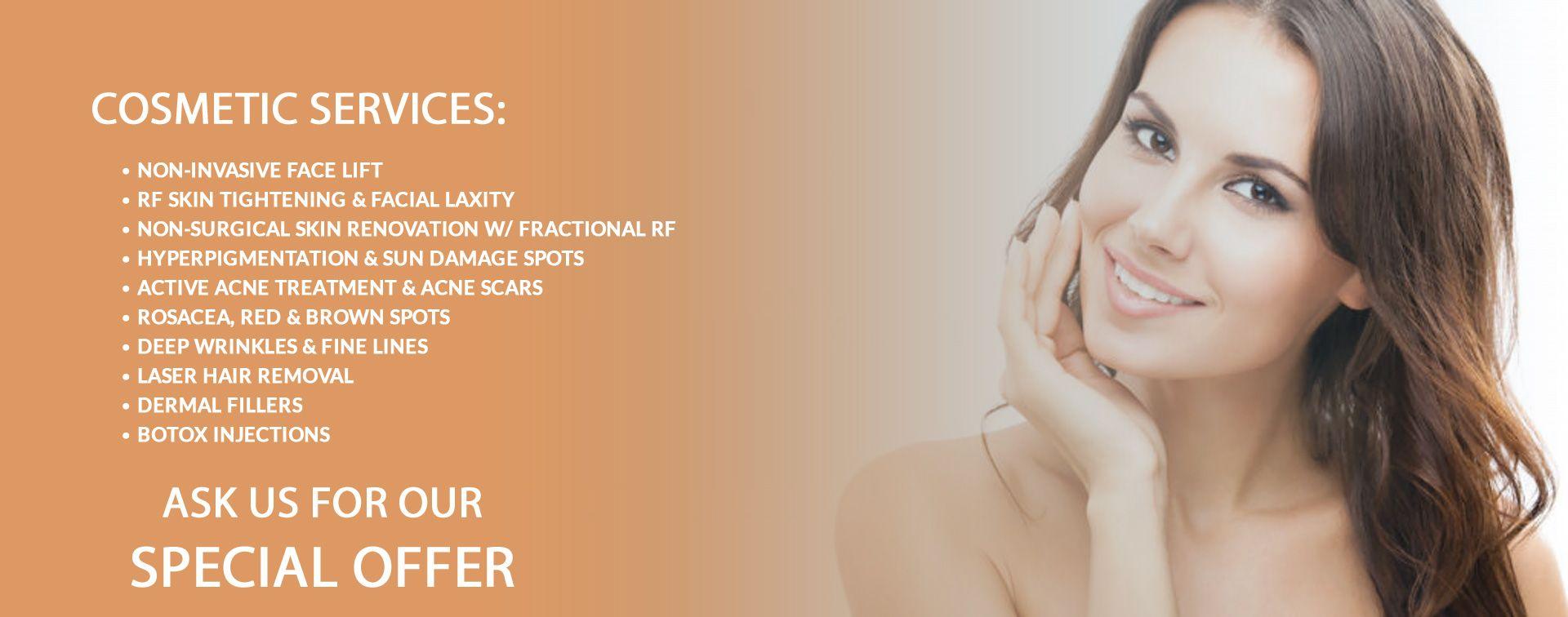 Slider Image 0 Tighten Facial Skin Advanced Skin Care Deep Wrinkles