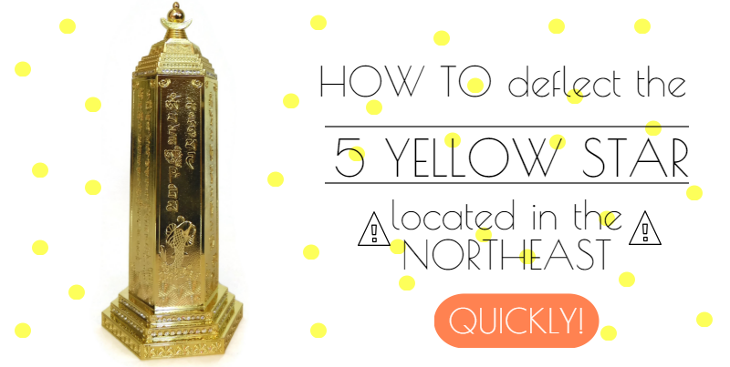5 Yellow Star How To Png 800 403 Pixeles Feng Shui Inspiration Easy Diy
