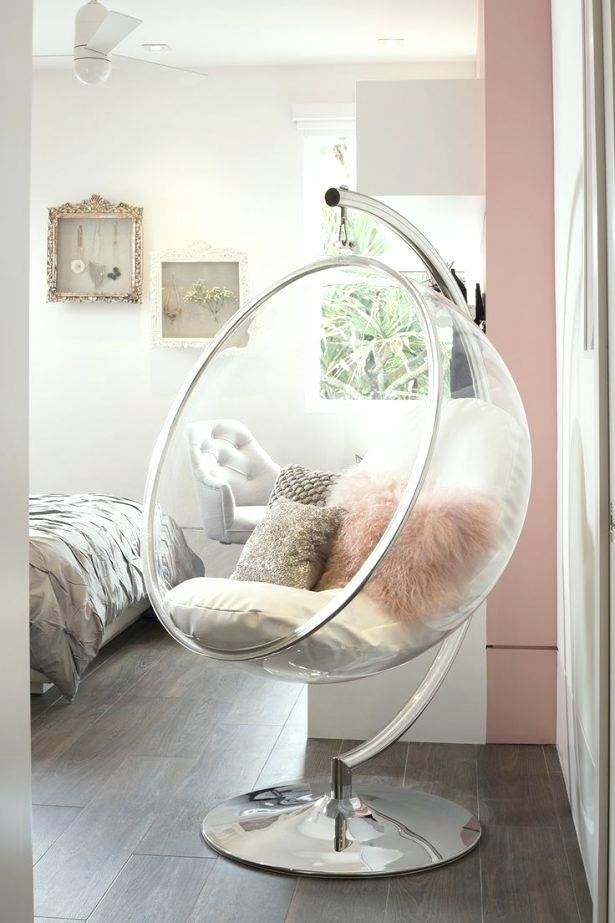 Photo of Grandi sedie per camere da letto Stuhlede.com
