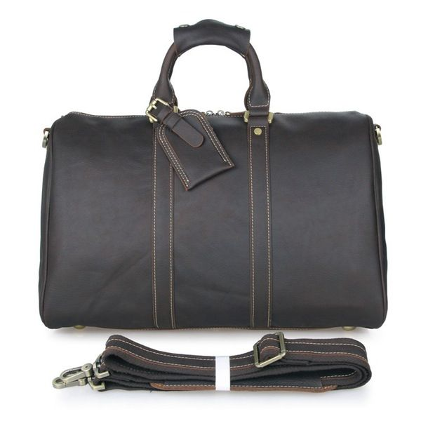 Image of Large Travel Bag Duffle Bag Dispatch Tote Bag Laptop Bag Fathers' Day--FREE SHIPPING