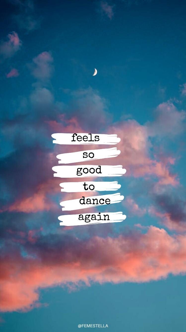 Selena Gomez Lyrics Quotes Rare Dance Again Iphone Wallpaper Background In 2020 Iphone Wallpaper Lyrics Song Lyrics Wallpaper Dance Wallpaper