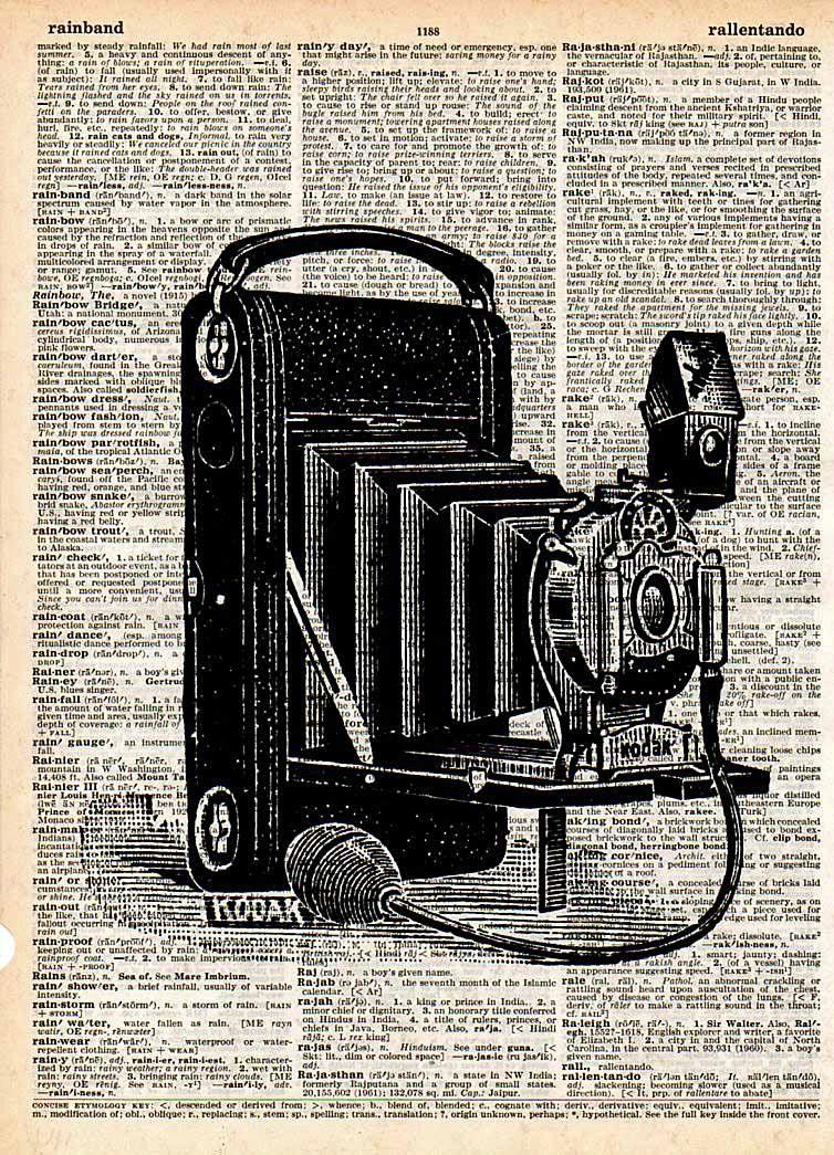 Victorian Antique Prints – Victorian Antique Prints