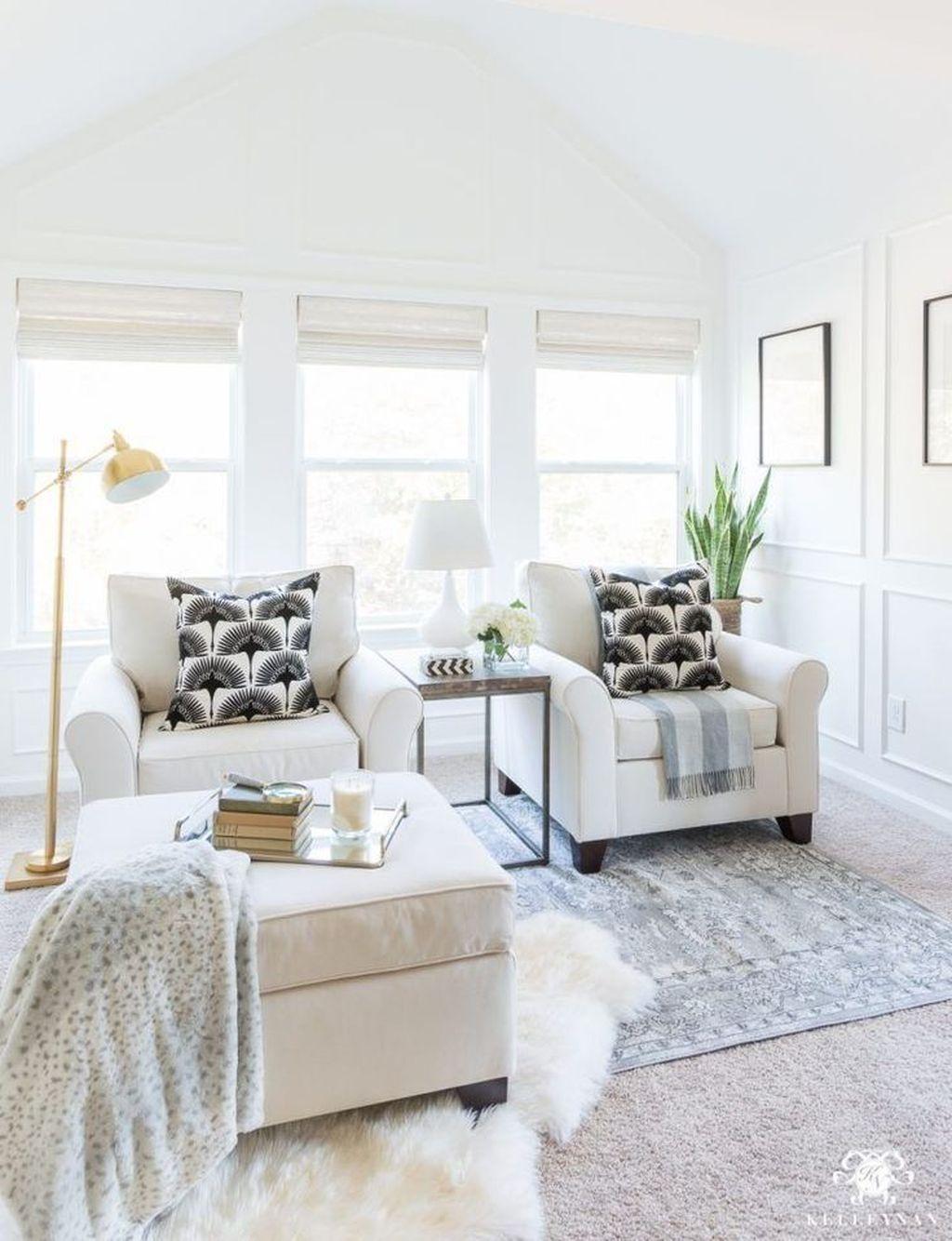 Pin On Transitional Living Room #transitional #living #room #design