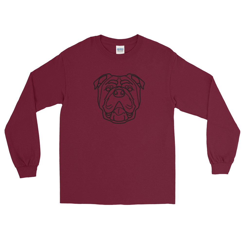 Tuskegee University Bookstore Apparel, Merchandise, & Gifts