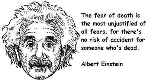 43 Famous Albert Einstein Quotes Qoutes And Sayings Pinterest