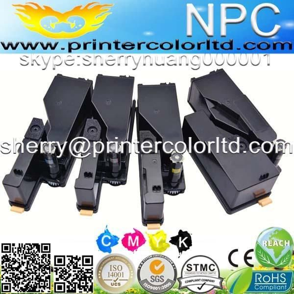 Laser Printer Toner For Xerox Phaser 6000b 6010 6010n Workcentre 6015 6015 Ni 6015b 6015n Color Toner Cartridge Free Sh Printer Cartridge Toner Cartridge Toner