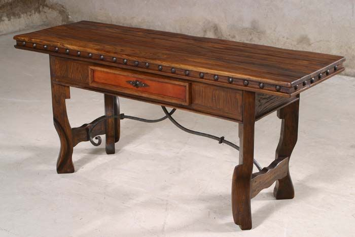 Taurino Console Table Western Sofa Tables In 2019 Log