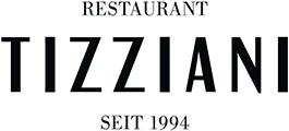 Tizziani
