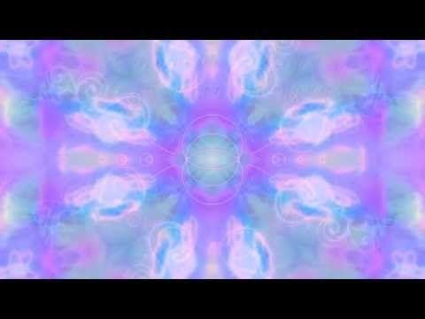 Вознесение Земли. Часть 9. Звучащее Сознание Вселенной - YouTube