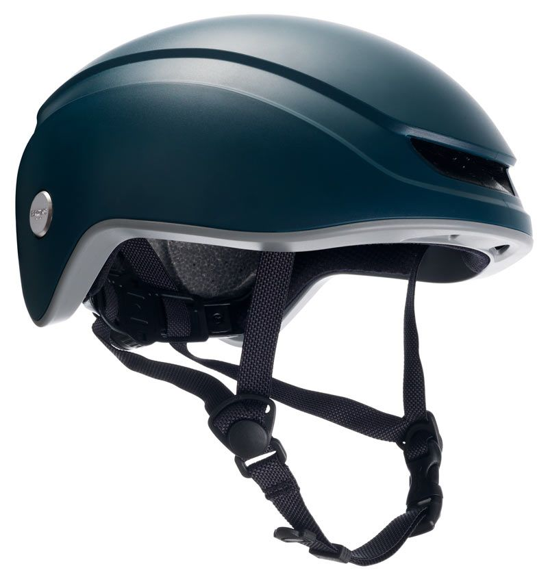 Brooks England Lets Style Go To Your Head W New Harrier Island