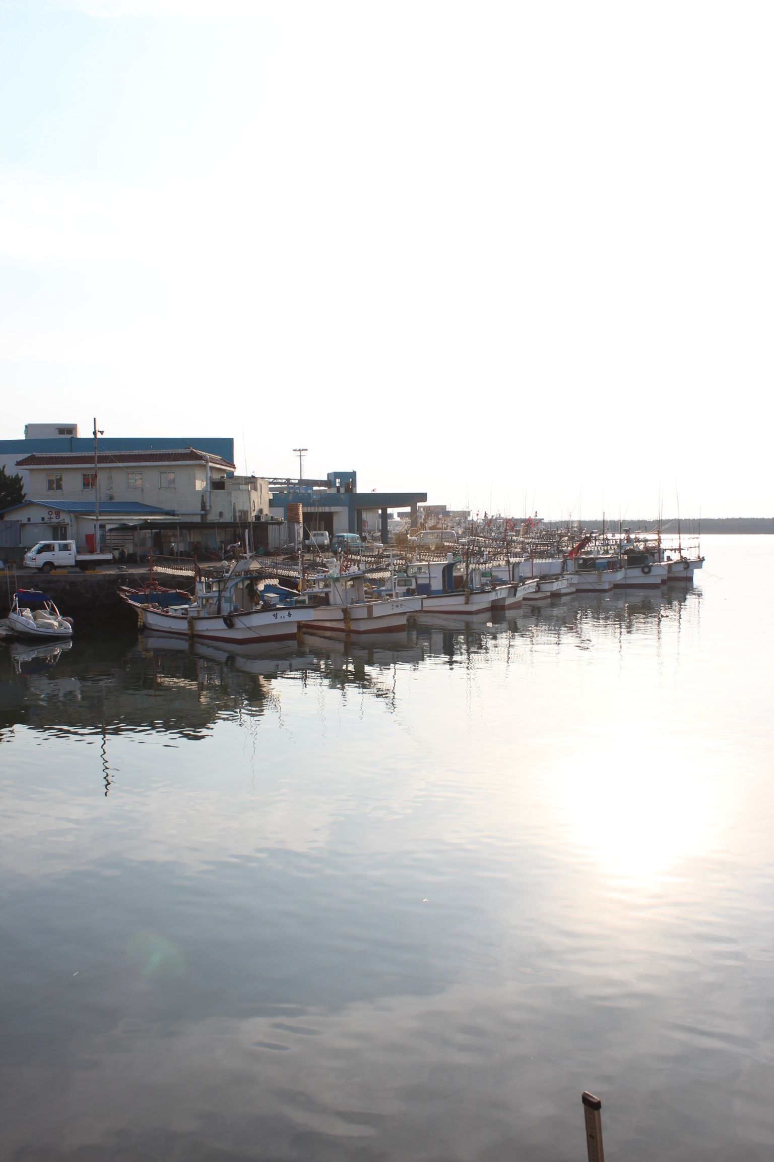 Hanlim,Jeju