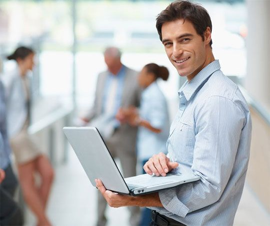 IT Student Image URL: http://www.businesscomputingworld.co.uk/wp-content/uploads/2013/06/Does-Your-IT-Department-Have-2020-Vision.jpg