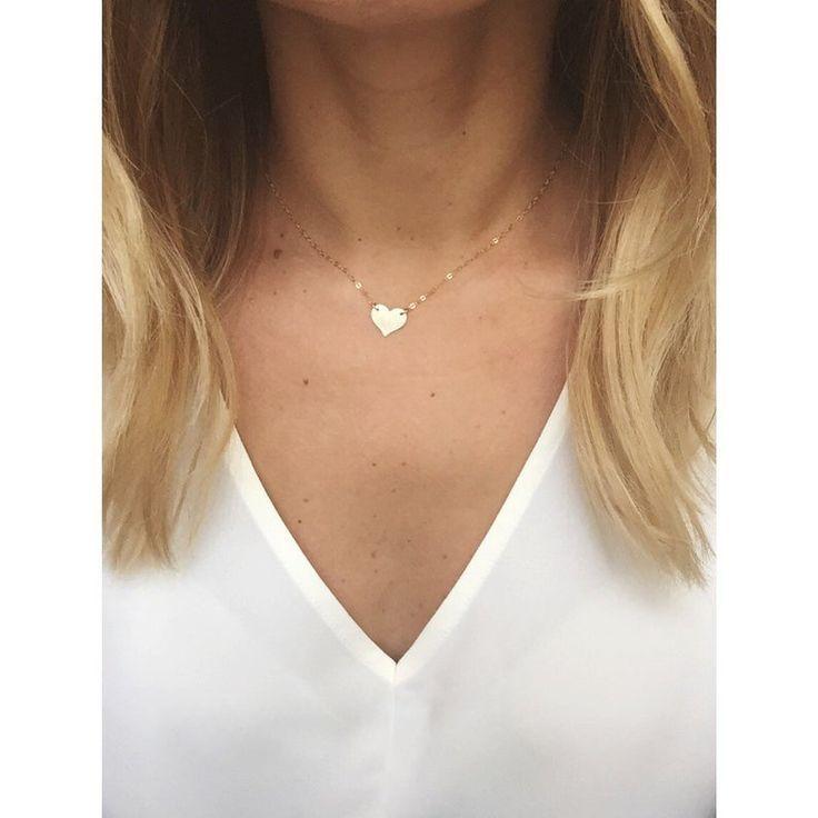 Photo of Collier tendance 2019 – Bijoux fantaisie tendance cadeaux pas cher