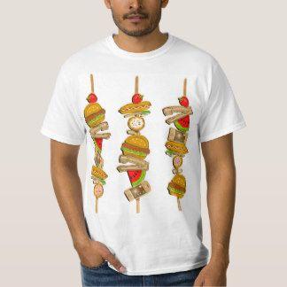 Company Picnic T Shirts U0026 Shirt Designs