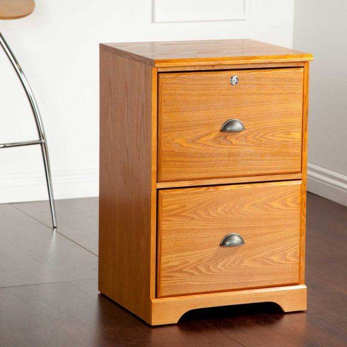 Filing Cabinet 48 Outstanding Cool Filing Cabinets Picture Concept New Filing Cabinets With Whshini Com Cool Outstanding Picture