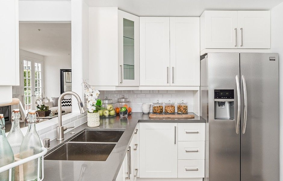 960 N. Doheny Drive | West Hollywood