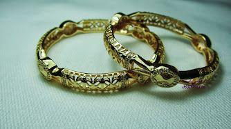بناجر الاطفال الاكثر من روعه ضمان سنه ب 80 ريال فقط حبتين Wrap Bracelet Jewelry Bracelets