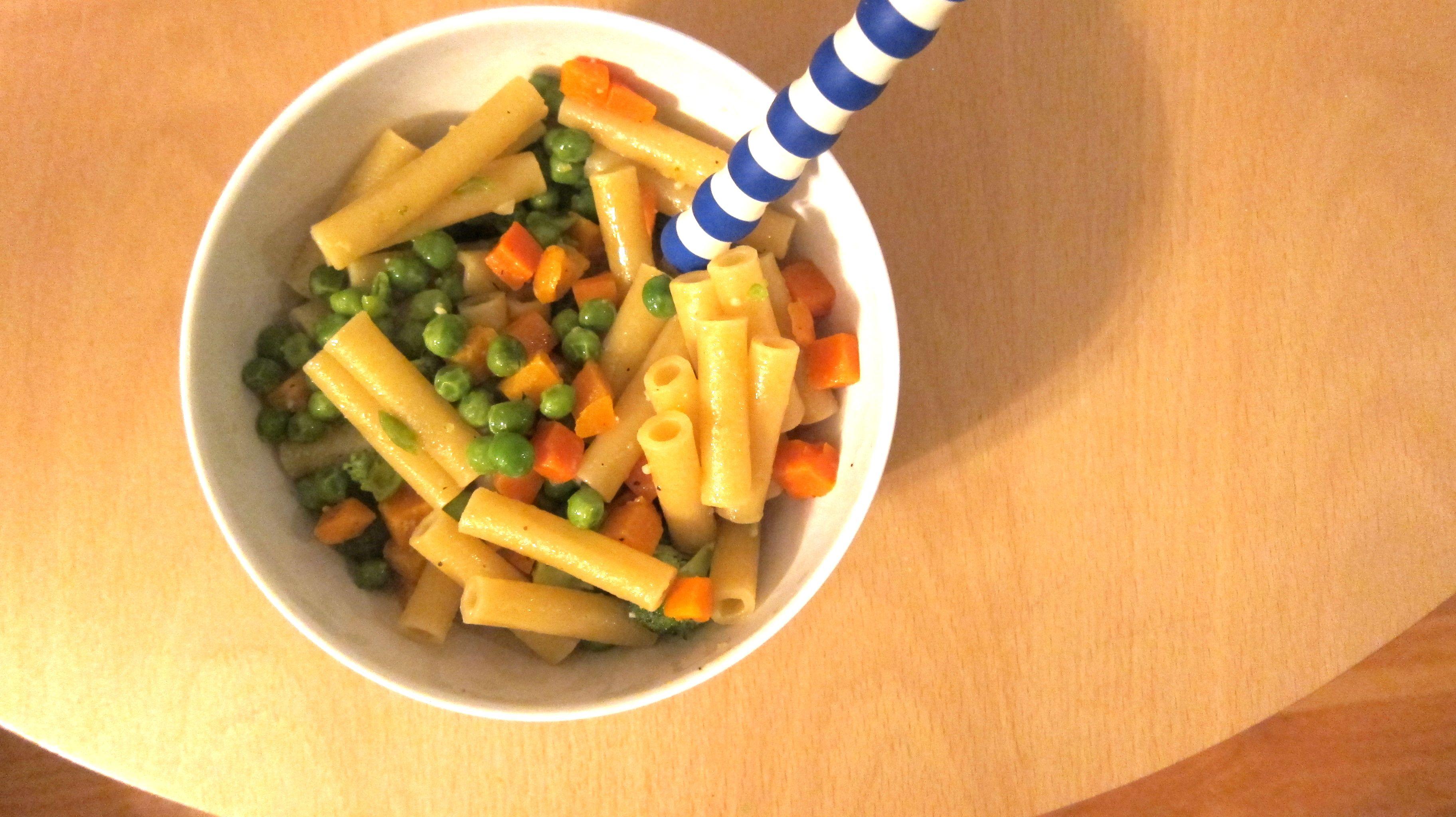 Pasta primavera clean healthy food ideas for kids gourmaya pasta primavera clean healthy food ideas for kids gourmaya gourmaya tumblr forumfinder Gallery