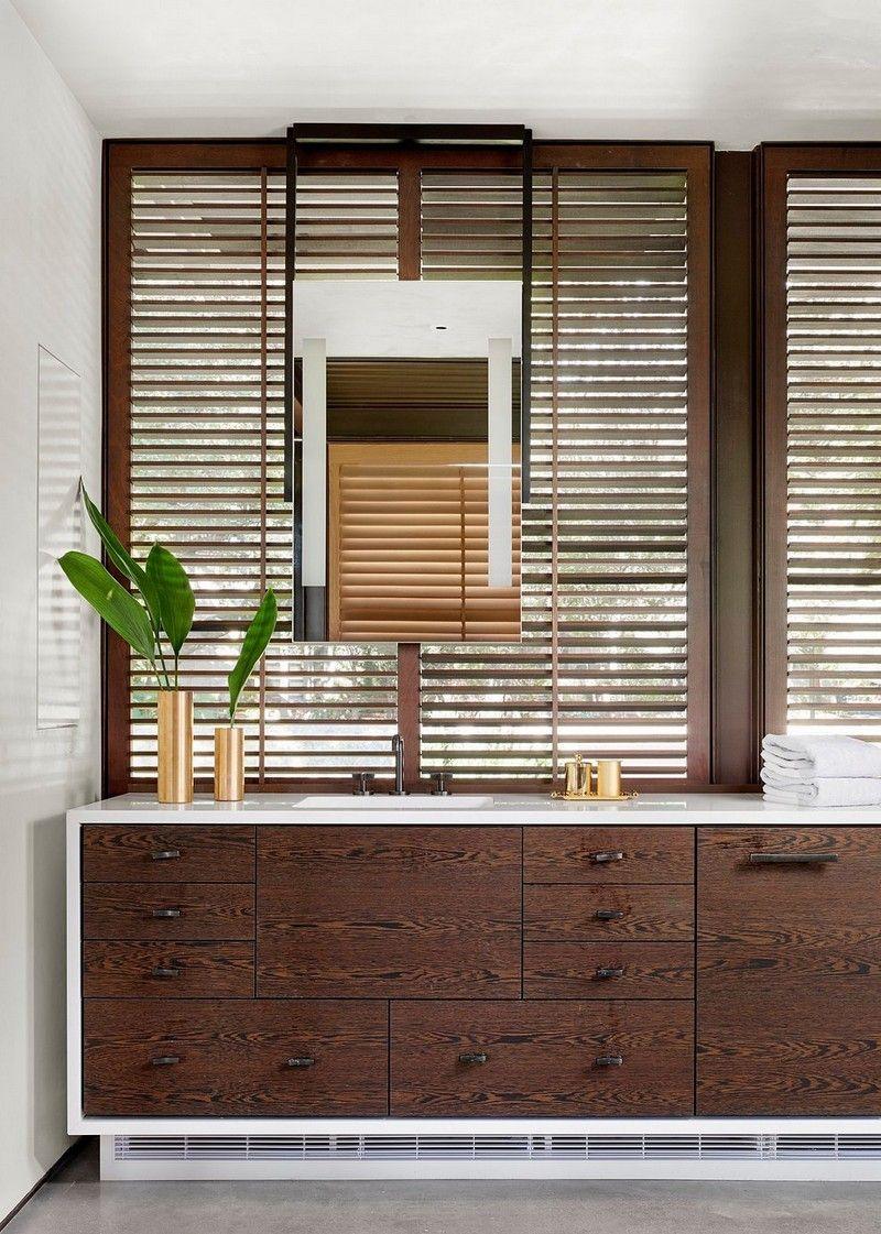 Pin by jshe sjsjsj on design pinterest san antonio architects