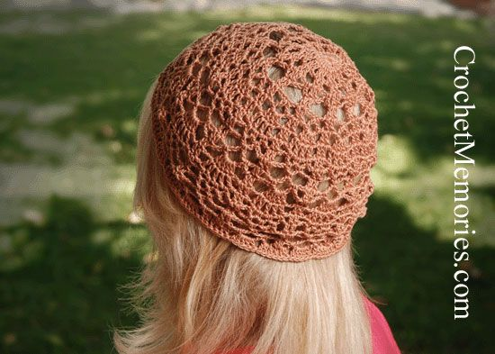 Wear a sophisticated stylishly chic crochet hat for spring and wear a sophisticated stylishly chic crochet hat for spring and summer boasting a double row dt1010fo