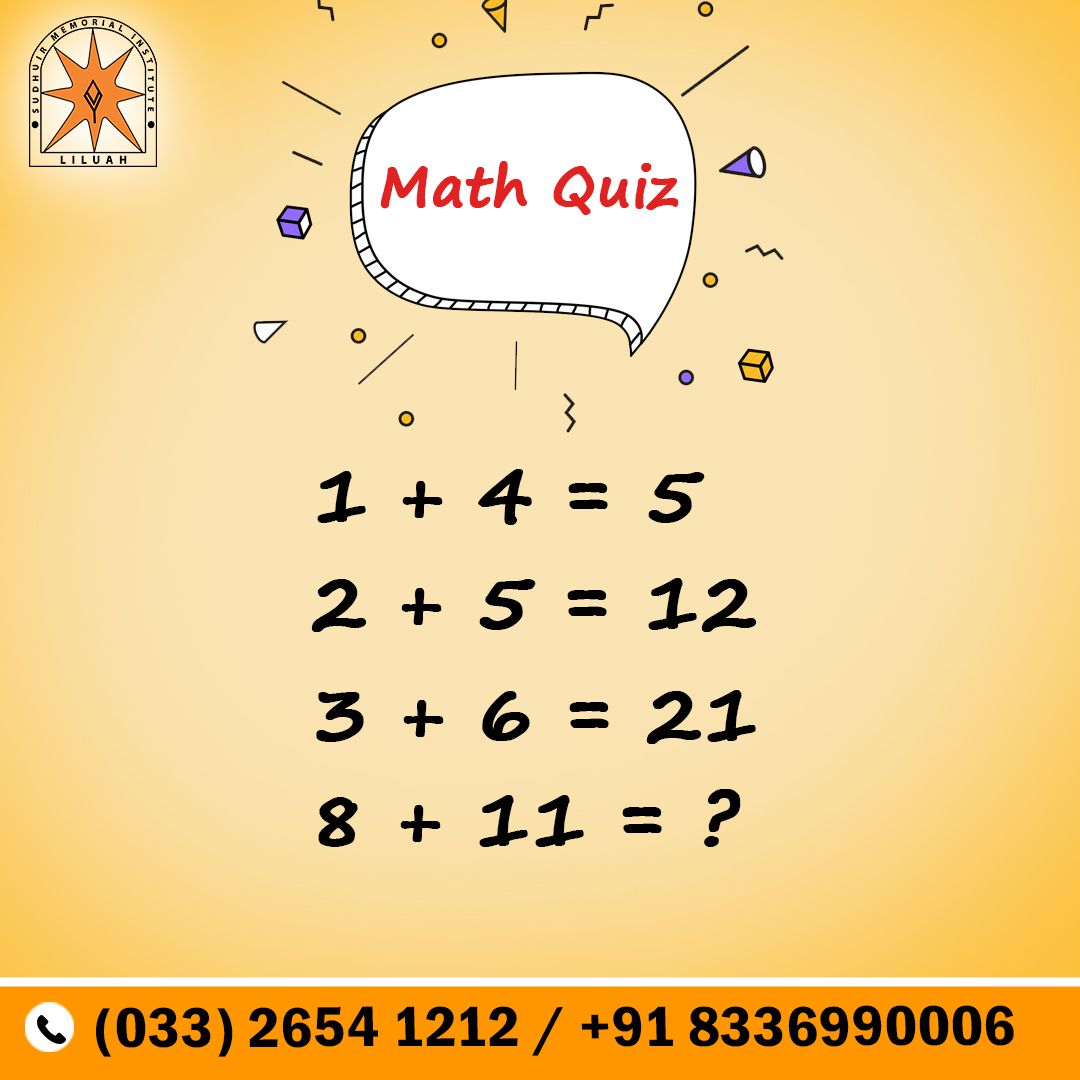 Dear Students Time To Answer With Your Favorite Question Answer
