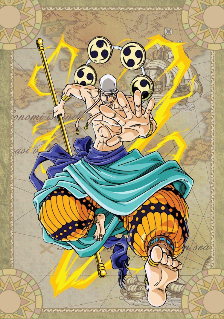 One Piece おしゃれまとめの人気アイデア Pinterest Tomoya Yokojima お気に入り アイデア ファッションアイデア