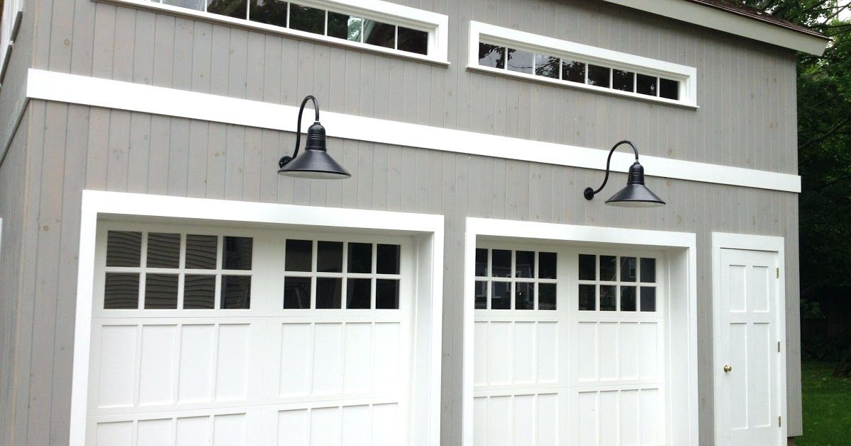 Garage Doors With X In 2020 Garage Door Design Garage Door