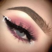 Photo of Nails Valentines Day Eye Makeup 23+ Ideas For 2019  Nails Valentines Day Eye Mak…