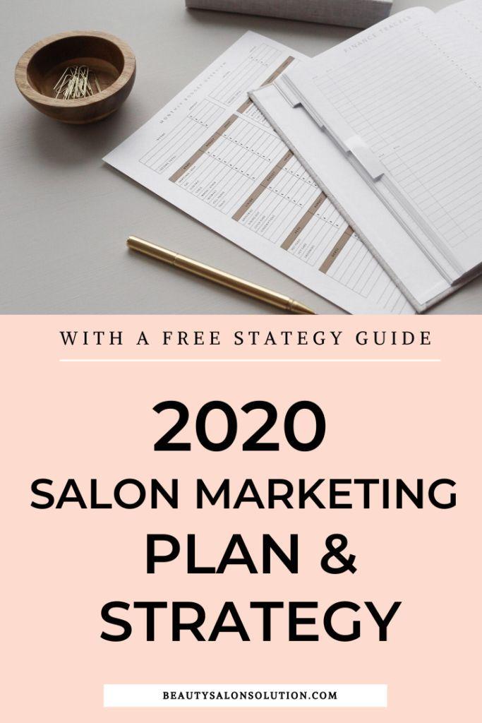 18 beauty Salon posts ideas