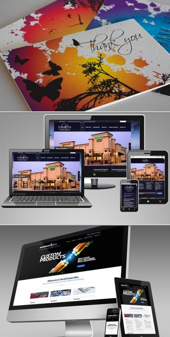 Web Development Design Services Web Development Design Website Design Services Service Design