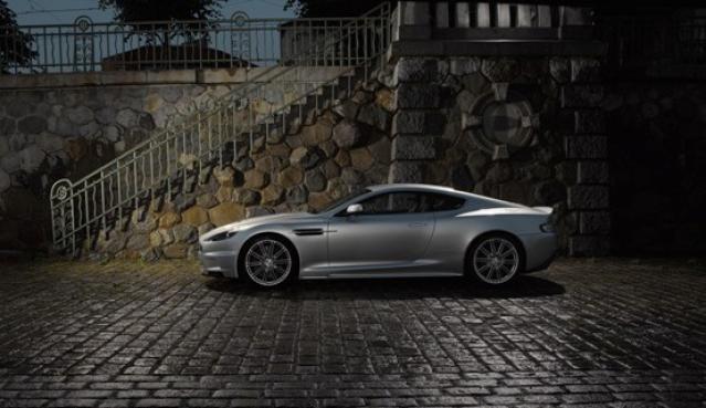Cars Motorcycles Movie Trivia James Bond Cars Bond