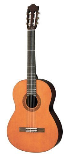 I Have This Guitar Luv It Yamaha Guitar Guitar Classical Guitar