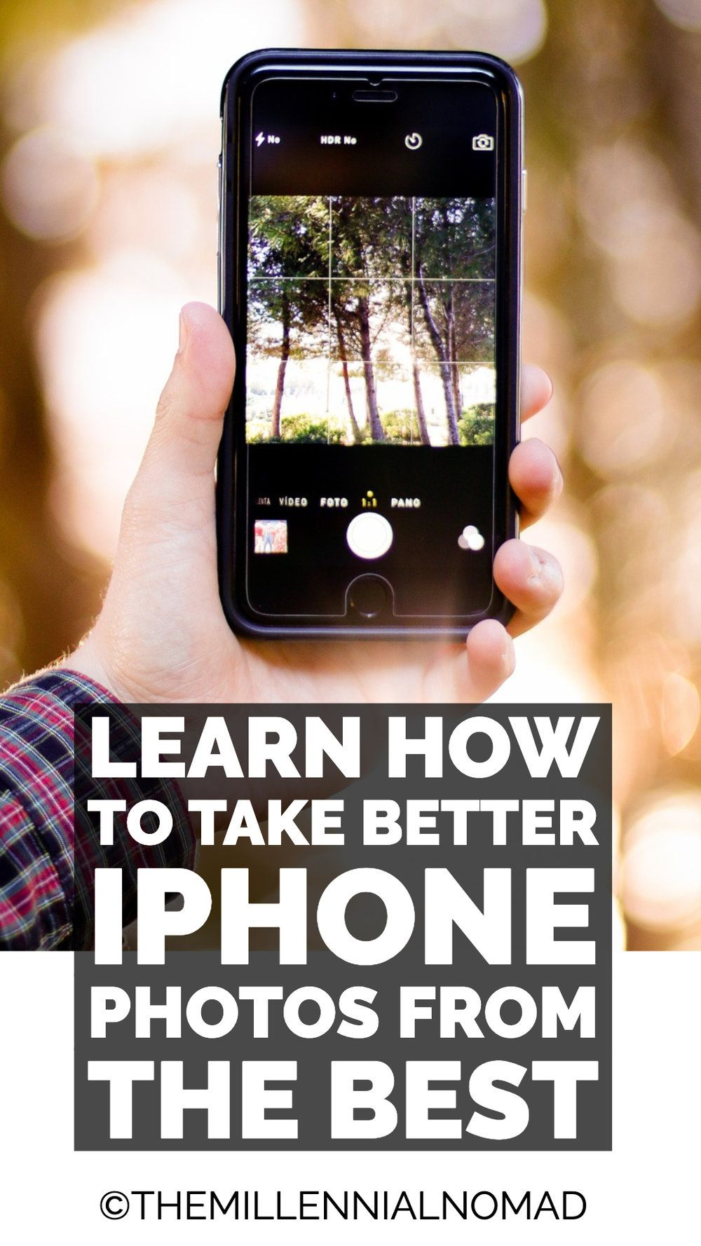 Lightmob: An App That Helps You Become A Better iPhone ...