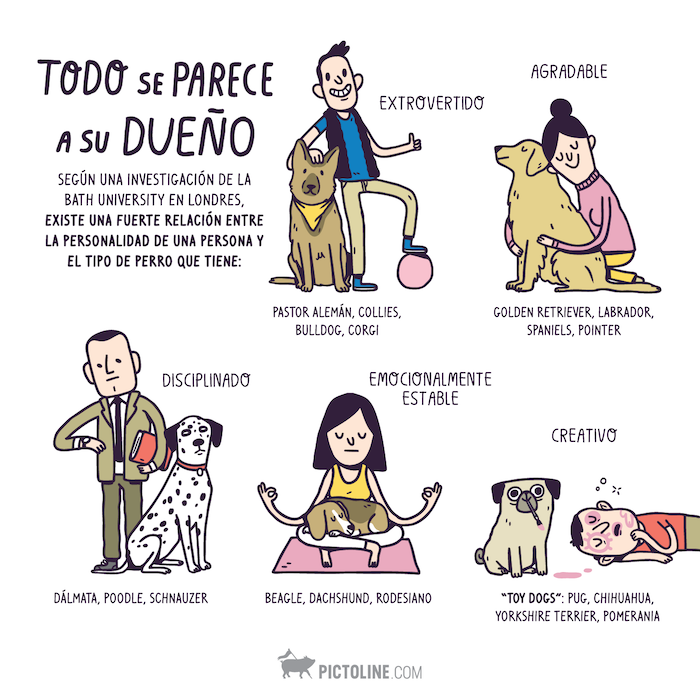 Hundreds of Spanish infographics from the news outlet Pictoline. A collection of engaging visuals on current and high-interest topics for Spanish learners.