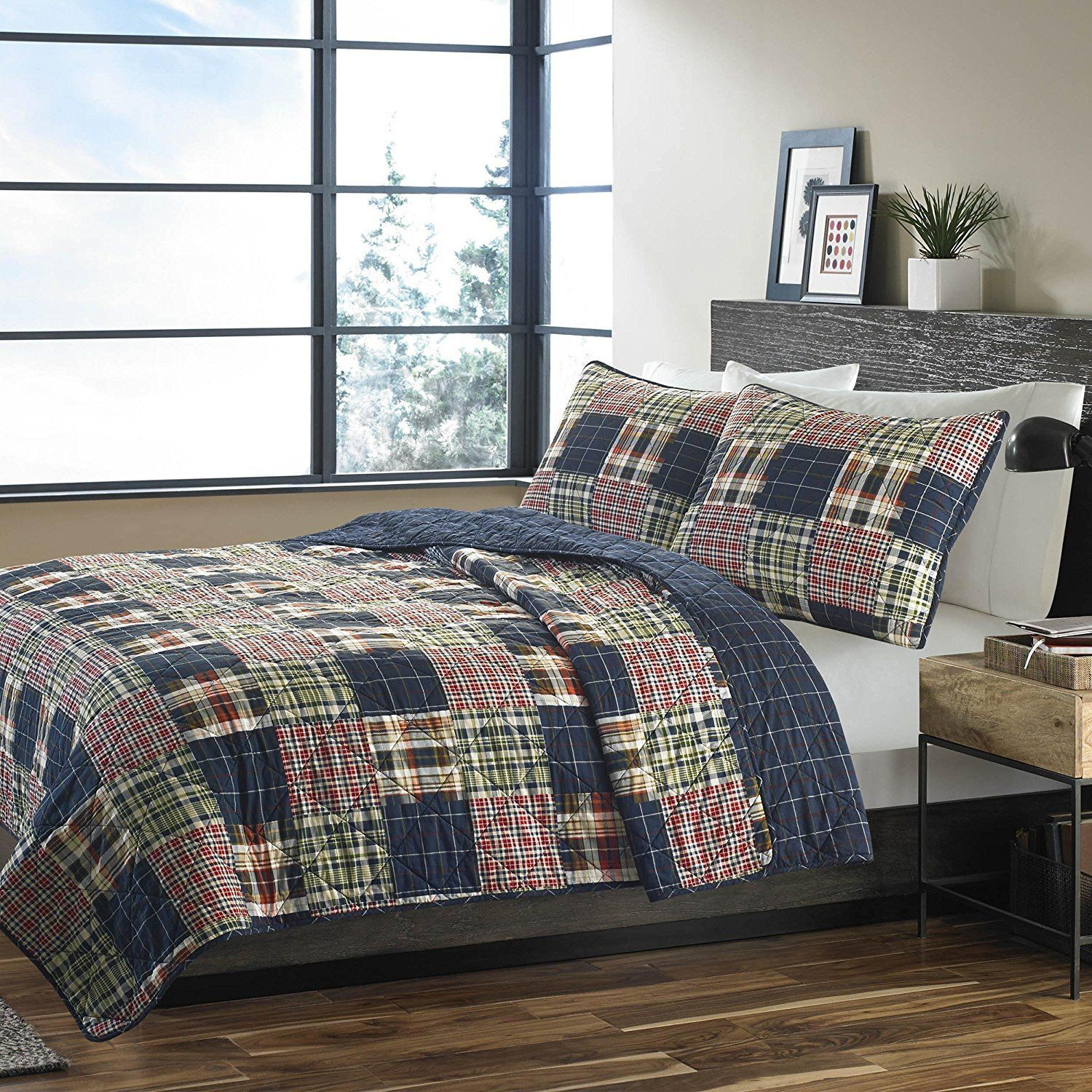 bedding square cottages sale cottage collection collections for quilts c quilt genevieve side store