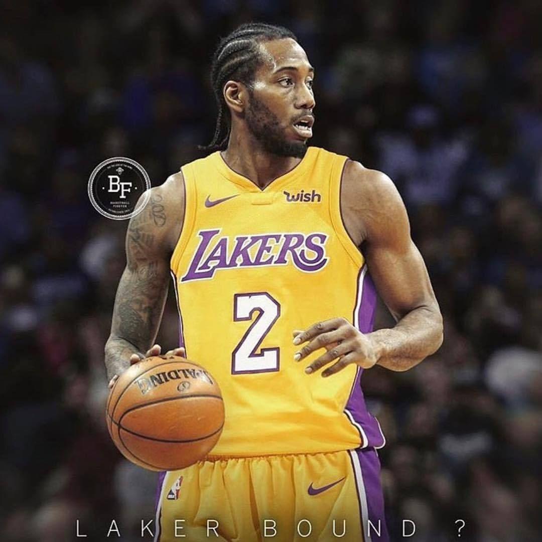 Lakersw Rld Nba Video Isaiah Thomas Brandon Ingram