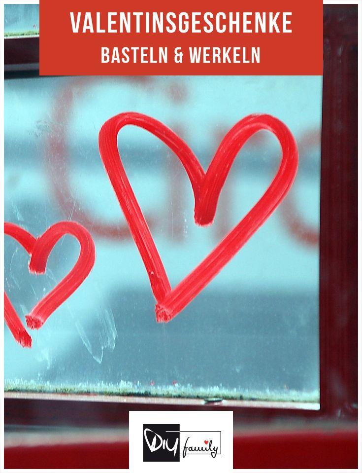 Last Minute Geschenke Zum Valentinstag U2013 6 Witzige Ideen Für Alle, Die Ihn