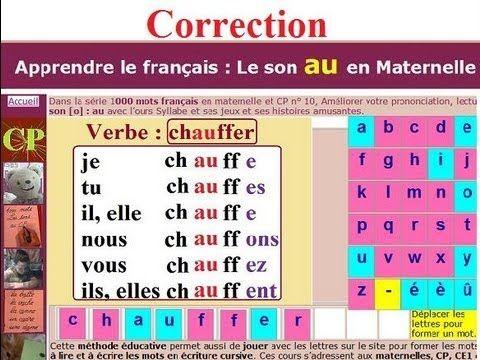Pin Op Frans