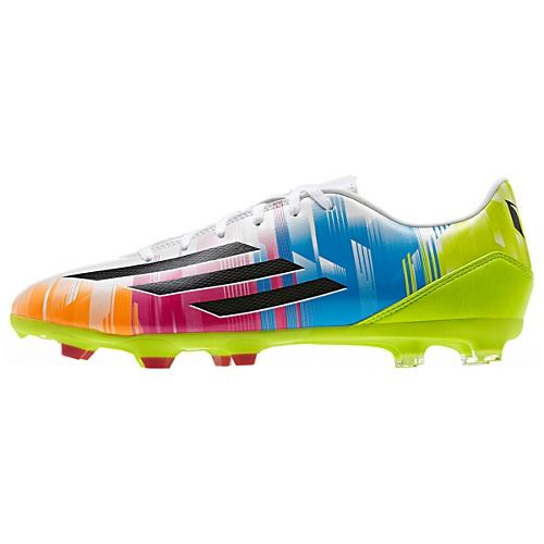 cd2f0fd98 Messi soccer cleats only  70.00. Messi soccer cleats only  70.00 Old  Football Boots ...