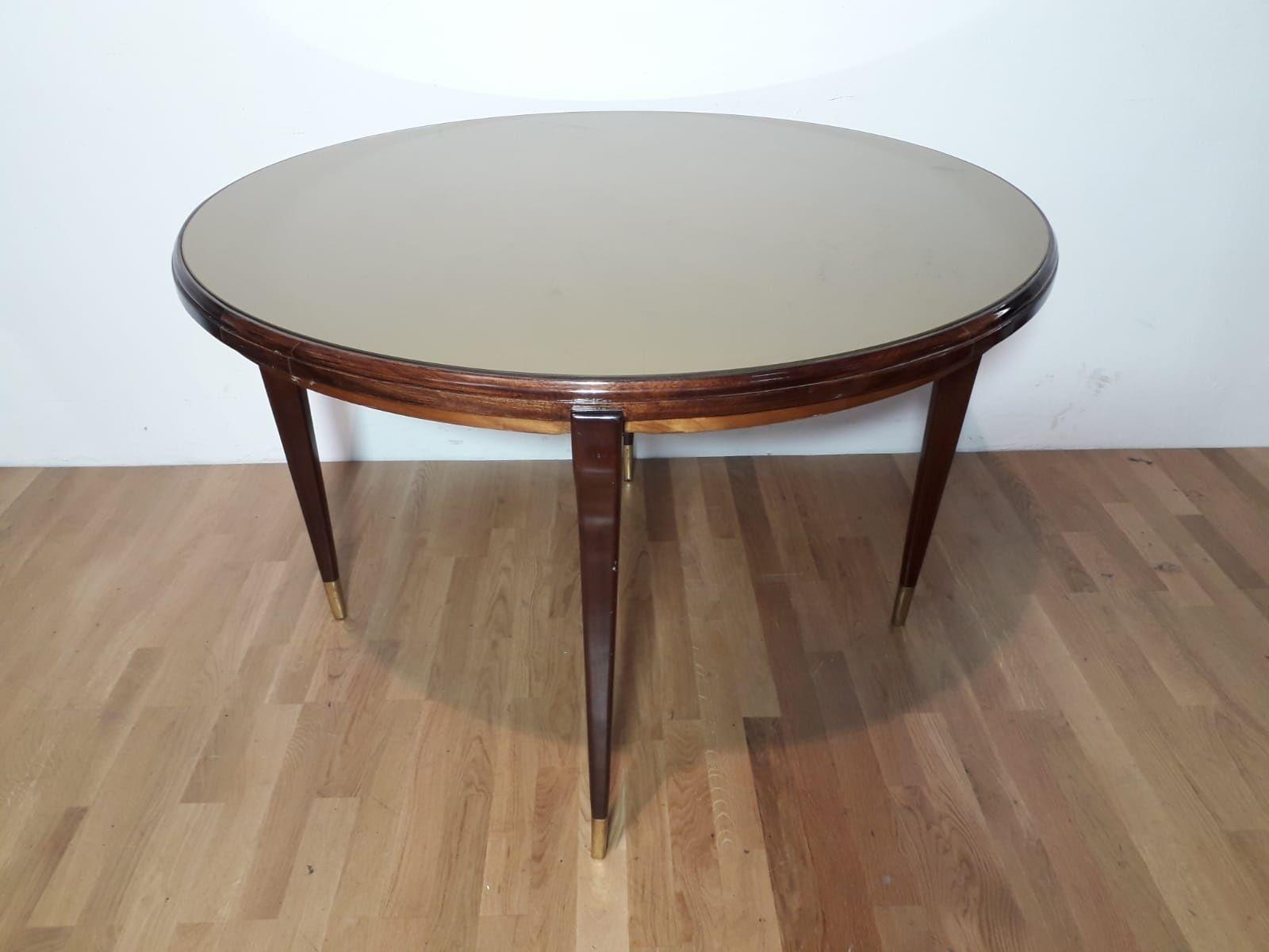 Stuhl Und Tisch Esstisch Weiss Hochglanz 140 X 90 Esstisch Mit