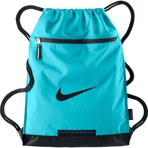 ee20f1195d7b Nike Team Training Gymsack