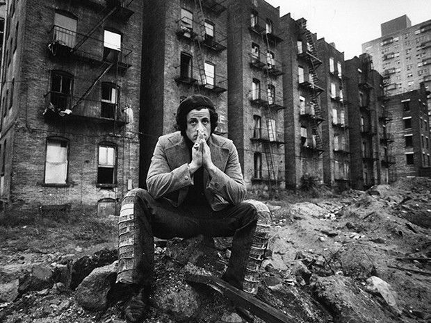 hell s kitchen new york city history. sylvester stallone in hell\u0027s kitchen (his bedroom is right above him). hells kitchensylvester stallonenew york hell s new city history