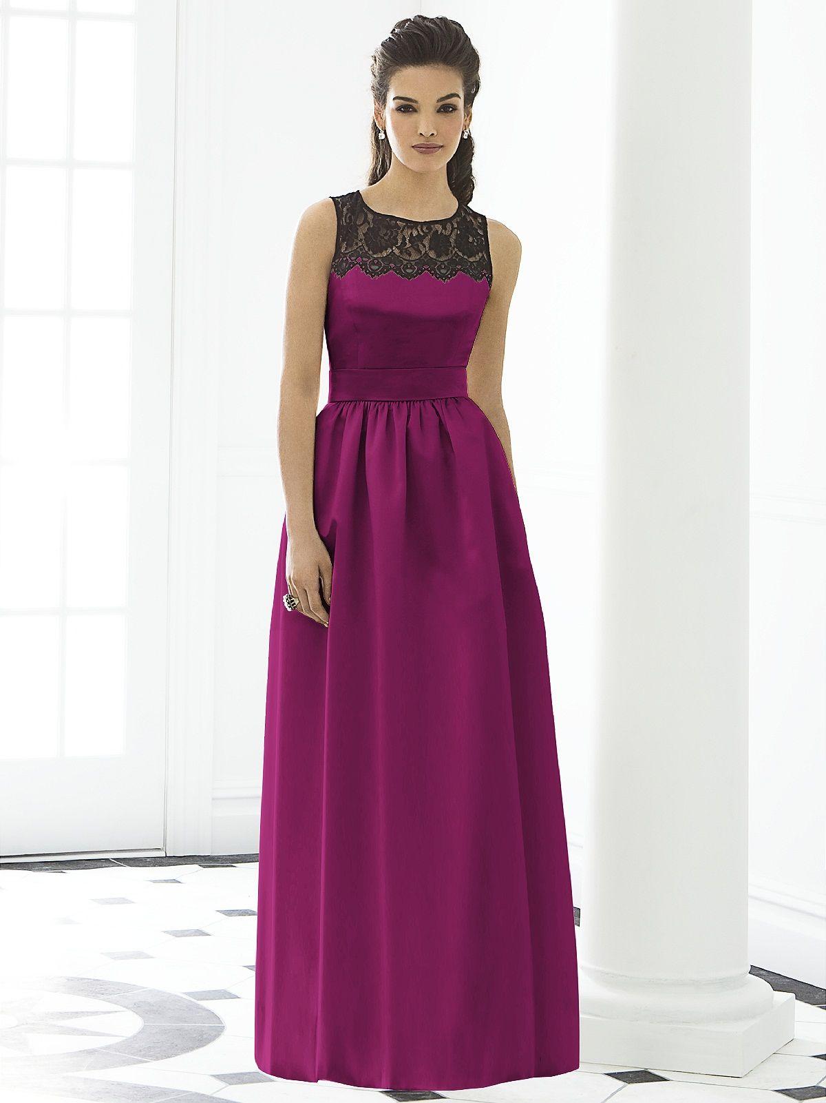 My dream recital dress beautiful dresses and fabulous