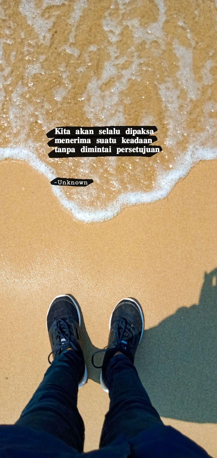Pin Oleh Bellaps Di Quotes Fav Motivasi Pesan Singkat Lucu
